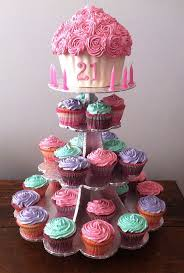 best 25 21 birthday cupcakes ideas on pinterest cupcakes for