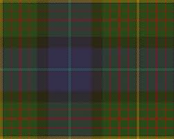 california state tartan wikipedia