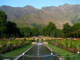 pics of gardens islamic garden wikipedia