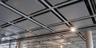 drop ceilings birmingham al drywall vs drop ceilings
