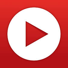 audio library u2013 no copyright music youtube