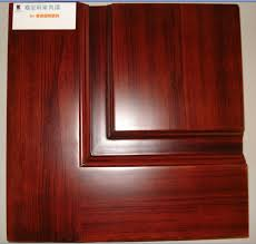 wood paint colors 11890 orangecure info