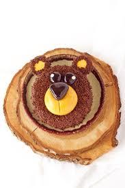 How To Make Sugar Glue Cake Decorating 476 Best Fondants U0026 Gumpaste Images On Pinterest Biscuits