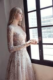 sleeve wedding dresses 20 beautiful sleeve wedding dresses onefabday