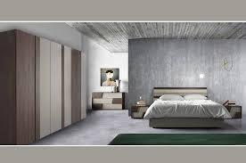 camere da letto moderne prezzi gliss camere da letto moderne mobili sparaco