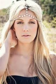 headpiece jewelry 9 best pieces images on headgear hairstyles and