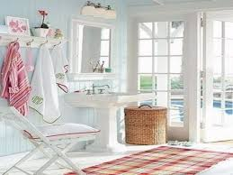 Small Cottage Bathroom Ideas Beach Inspired Kitchens Cute Cottage Bathroom Small Cottage