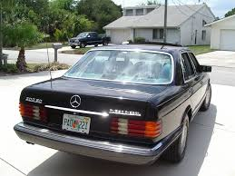 mercedes 300 turbo diesel mercedes 300 sd technical details history photos on better