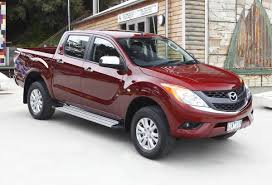 2012 mazda bt 50 getting powerful new 3 2 and 2 2 diesel engines