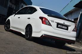 nissan almera review malaysia nissan almera modified reviews prices ratings with various photos