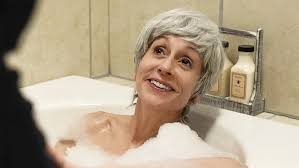 Judith Light One Life To Live Judith Light Talks U0027transparent U0027 Season 2 Bathtub Scene U2013 Variety