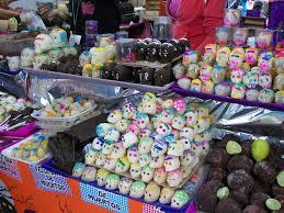 sugar skulls for sale gibbes museum of outlines sugar skull for dia de
