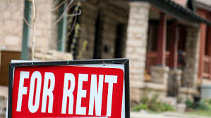 Rent Average Rents Rise In Albuquerque But Apartment Market Even Tighter In