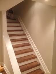 building basement stairs home design ideas and pictures