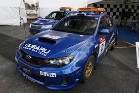 subaru rally racing zero car wikipedia