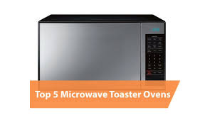 Breville Toaster Oven 650xl Is The Breville Bov650xl Any Good Breville Bov650xl Review