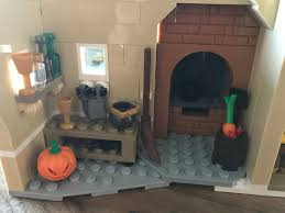 lego disney castle u2013 disney adventures u2013 jaysen headley writes