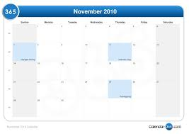 november 2010 calendar jpg