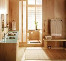 moen dn8322bn retreat 24 inch bathroom double towel bar brushed