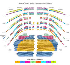 bastille opera house seating plan house design plans
