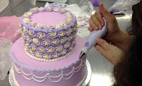 cake decorating upcoming events cake decorating