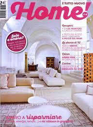 Us Leisure Home Design Products Gebrüder Thonet Vienna U2013 Heritage Designs The Future