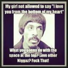 Ike Turner Memes - inspirational ike turner meme 17 best images about funny ike quotes