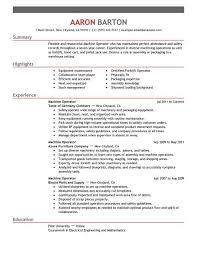 Forklift Resume Sample Ecommerce Essay Titles Custom University Home Work Ideas Nation Of