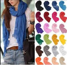25 unique cheap scarves ideas on scarf ideas scarf