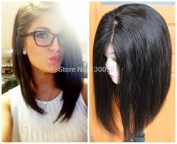 weave hairstyles with middle part hairstyles women hairstyle bob hairstyles with weave brave