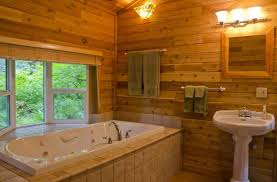 Western Bathroom Ideas Colors Bathroom Design Ideas Country Bathroom Pictures