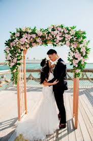 disney cruise wedding best 25 disney cruise wedding ideas on savings