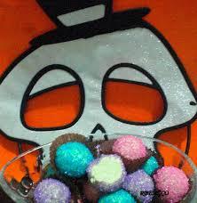 halloween chocolate background slimer u0027s ectoplasm mydarkstuff