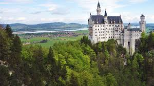 best of europe tour packages 2018 rick steves europe