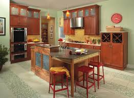 cabinet noteworthy wood kitchen cabi engrossing kitchen wood