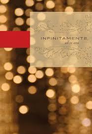 beautiful love spanish language christmas card greeting cards