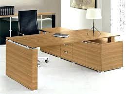 le de bureau professionnel bureau professionnel pas cher mobilier de bureau professionnel