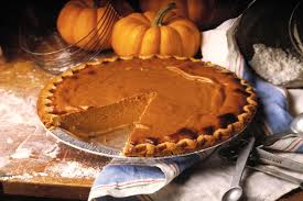 favorite thanksgiving food what your favorite thanksgiving dish says about you