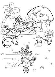 rugrats coloring pages rugrats color cartoon color pages