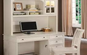 Kidkraft Pinboard Desk With Hutch And Chair Amazing Desk Bnwy Kidkraft And Chair Image For Pinboard With