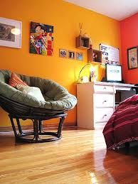 61 best my benjamin moore color journey images on pinterest
