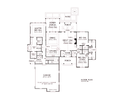 home plan 1412 u2013 now in progress houseplansblog dongardner com