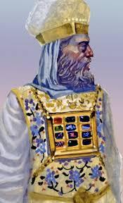 high priest s breastplate scriptorium blogorium february 2014