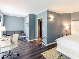 designer hotel wien hotel in vienna mercure hotel raphael wien
