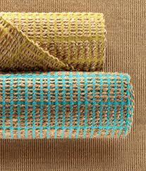 tappeti vendita tappeti moderni tappeti di design in vendita