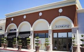 laser hair removal huntington beach california 92647 laseraway