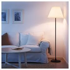 Standleuchten Wohnzimmer Beleuchtung ängland Standleuchte 165 Cm Ikea