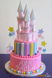 castle cakes s castle cake cmny cakes