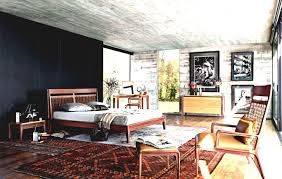 best bedroom designs in latest bedrooms awesome on cool teenage