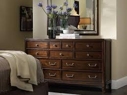 Bedroom Dresser For Sale Popular Bedroom Dresser Throughout Dressers With Mirror For Sale